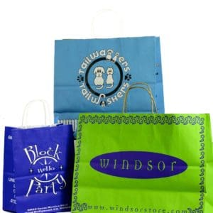 Retail-Bags---Handle-Shopping-Bags